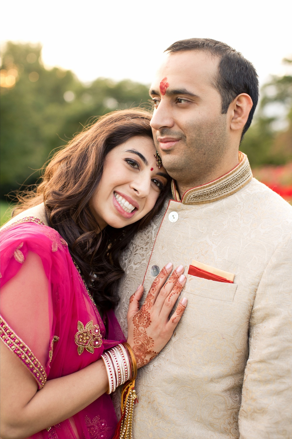 Indian wedding MN planner.jpg