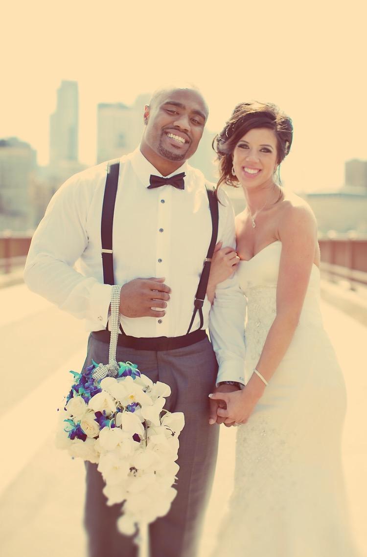 Wedding Planner Minnesota