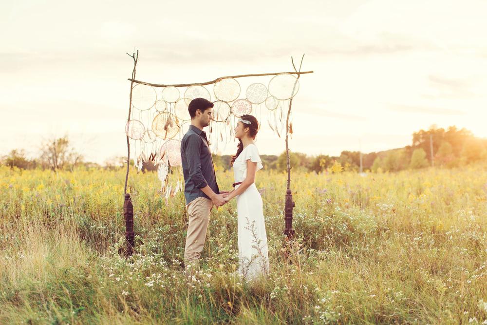 Chi Prairie bride.jpeg