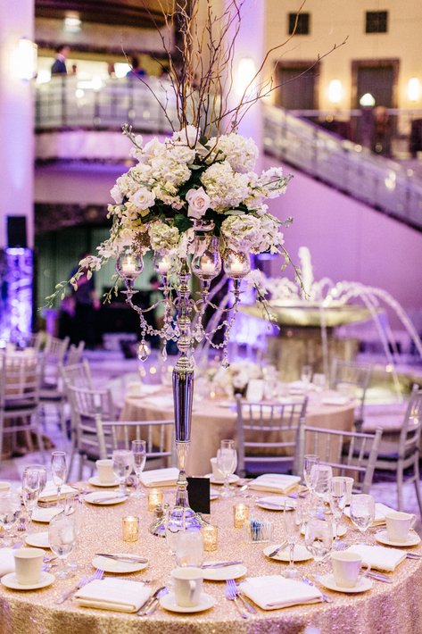 Coordinator: Nadia | Venue: Carlson Towers / Ivy Hotel |Photographer: Geneoh Photography | Videographer: Jon Clarity Films | Decor: Linen Effects | Florist:   Serendipity| DJ: Instant Request | Pianist: Michael Loonan | Bakery: Sweet Retreat