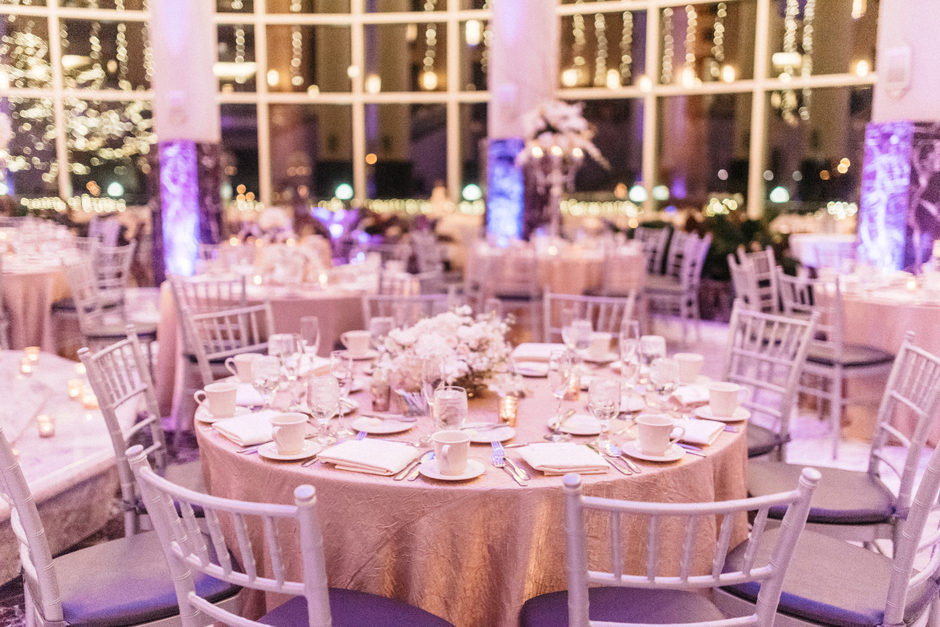 Coordinator: Nadia | Venue:  Carlson Towers  /  Ivy Hotel  |Photographer:  Geneoh Photography  | Videographer:  Jon Clarity Films  | Decor:  Linen Effects  | Florist:    Serendipity | DJ:  Instant Request  | Pianist:  Michael Loonan  | Bakery:  Sweet Retreat
