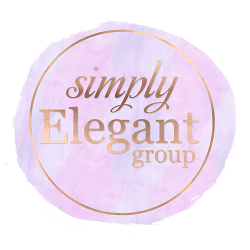 Simply Elegant Group