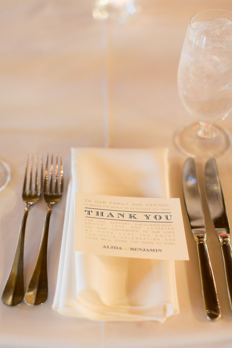 Vendors: Planner:  Ashley C. – Simply Elegant Group  | Photography: Wakefield Photo | Hair/Makeup:  Bev Esquivel – with Kate Johnson Artistry  | Venue:  Lacuna Artist Lofts   | Florist:  Victoria Claus – AEG Productions  | Caterer:  LM Catering   | Cake:  Sweet Mandy B's   | Ceremony Music:  Alex Sokol /  Common Knowledge|  DJ:  Style Matters   | Lighting:  SC Lighting Design  | Photobooth:  Traveling Photo Booth  | Transportation:  Second City Trolley