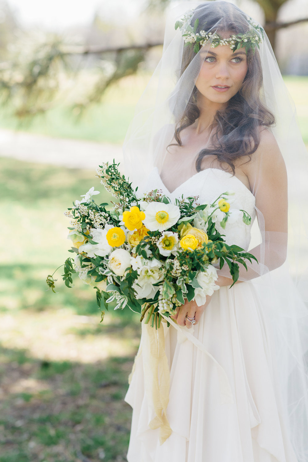 Vendors: Photography: Jody Savage Photography | Videography: Acowsay | Groomswear: Savvy Formalwear | Dress: Natalie by Truvelle, A and B Bridal Shop | Makeup: Julie Swenson Beauty | Hair: Teanna Moye Artistry | Venue: Solar Arts Chowgirls | Rentals & Design: On Solid Ground Vintage Rentals | Floral Design: Studio Fleurette | Florals: Fifty Flowers | Cake Topper, Custom Lettering, Escort+Place Cards: Splendid Supply Co. | Cake Stands, Guest Book + Invites: Minted| Food + Cake: Chow Girl Catering