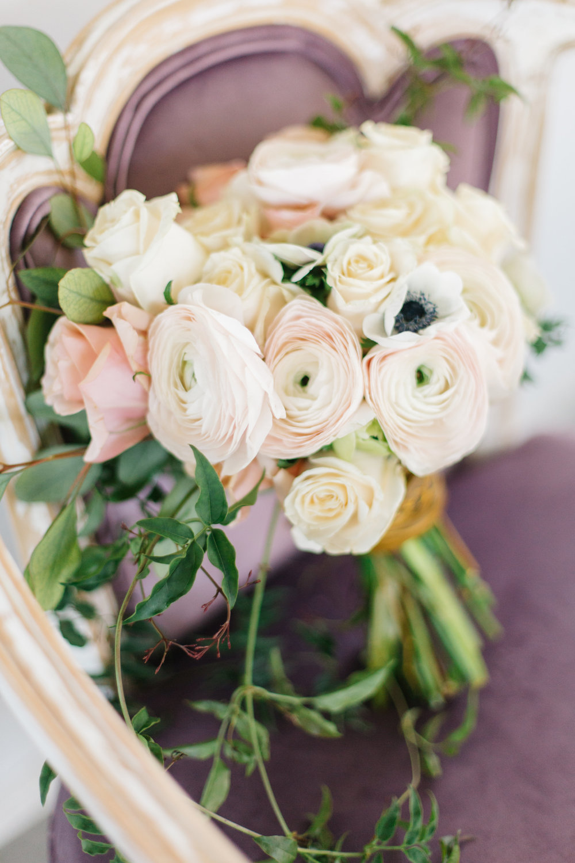 CO wedding planner