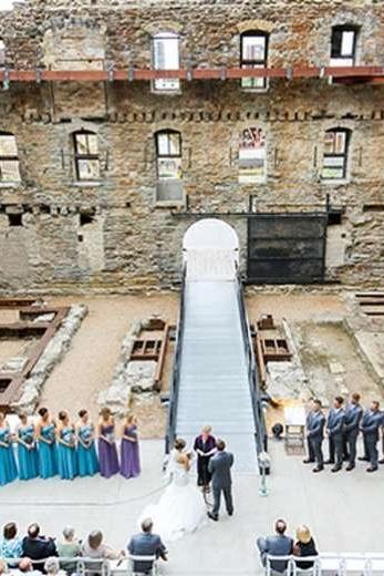 Wedding Planning MN