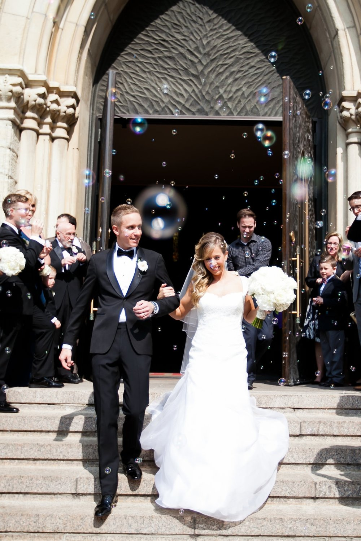 Wedding Planner IL