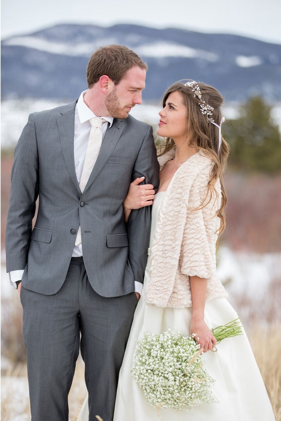 Denver Wedding Planner