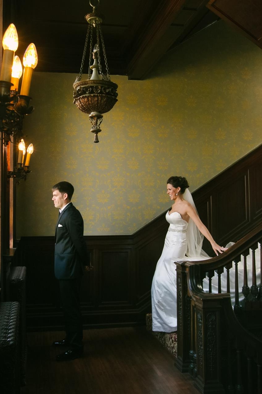 Minneapolis Wedding Planning