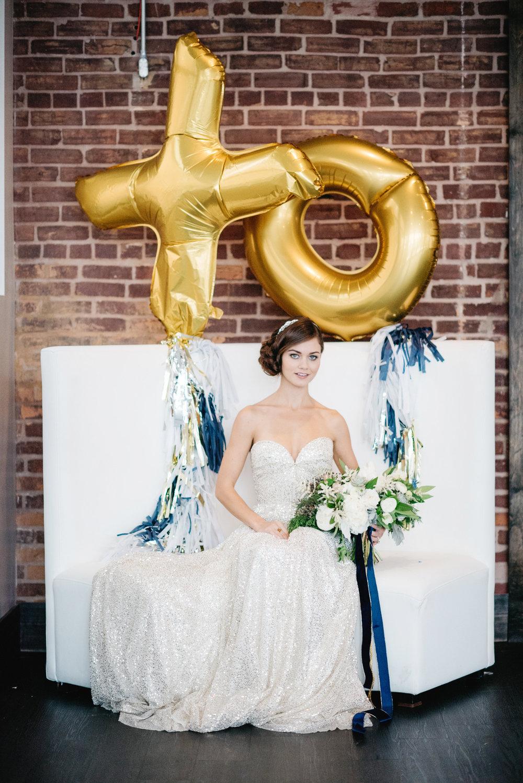 Wedding Planner MN