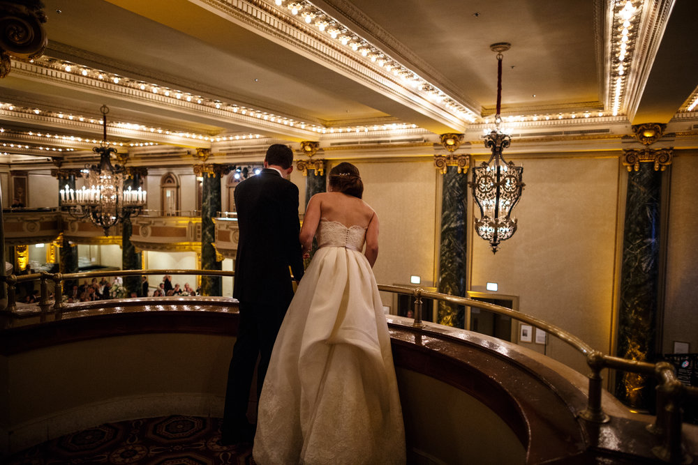 ChicagoWeddingVenue