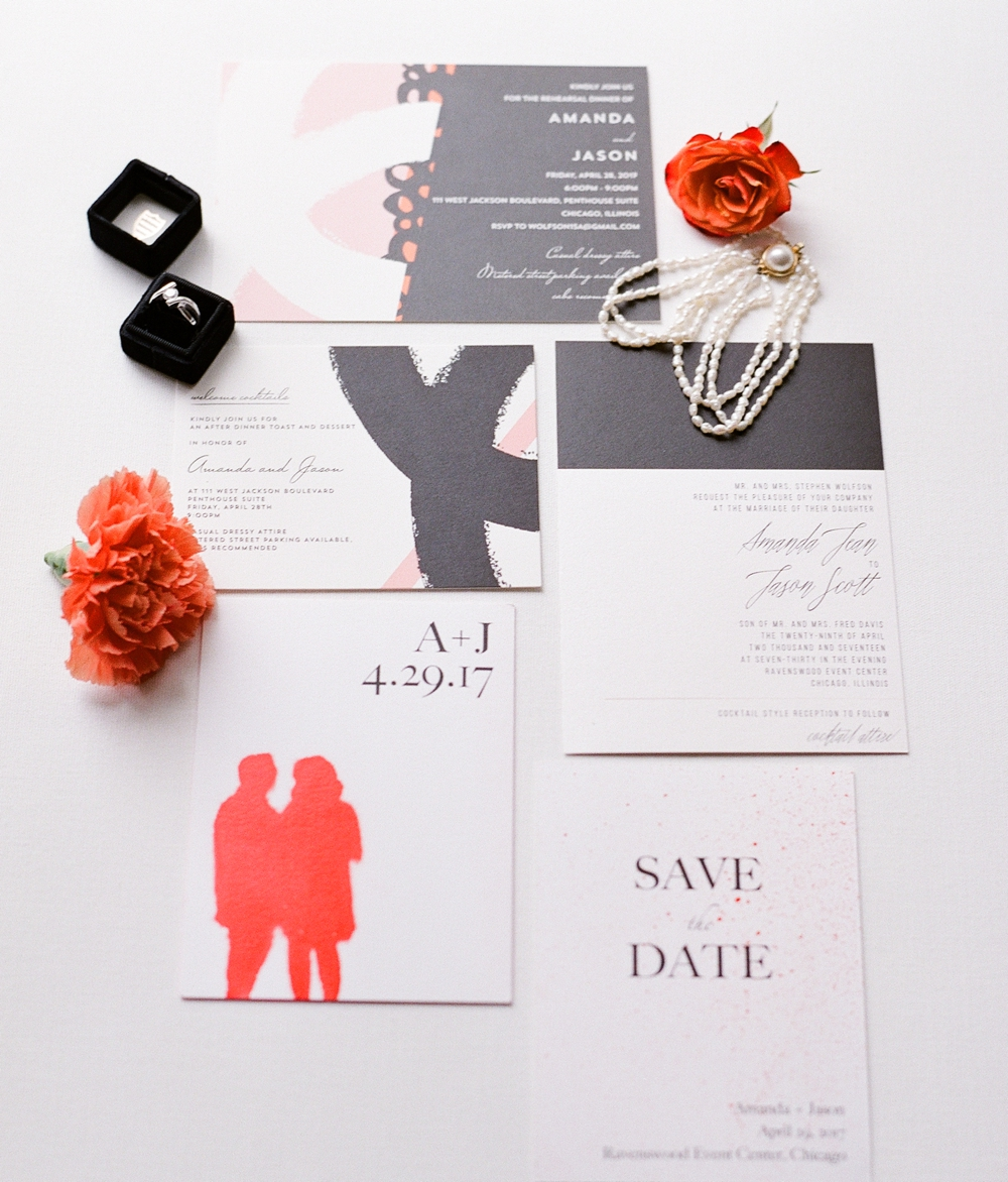 Chicago_Wedding_Planner_0810.jpg