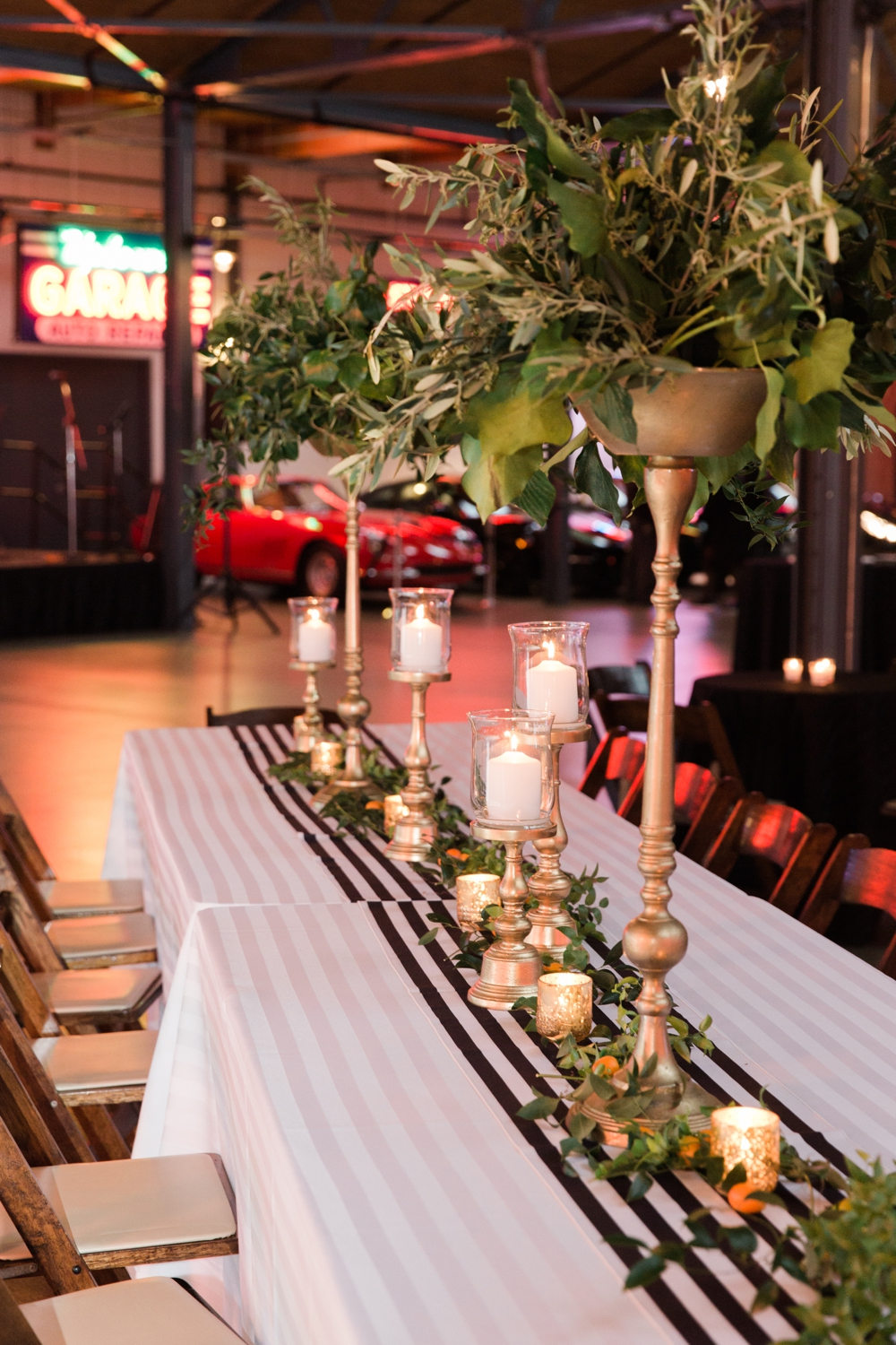 Chicago_Wedding_Planner_0793.jpg