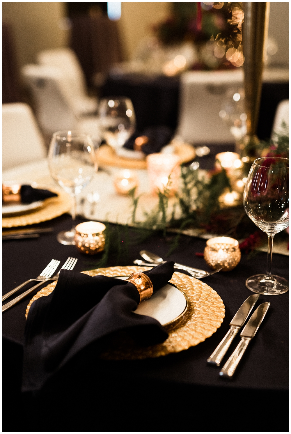 Luxury_Minneapolis_Chicago_Wedding_Planner_1546.jpg