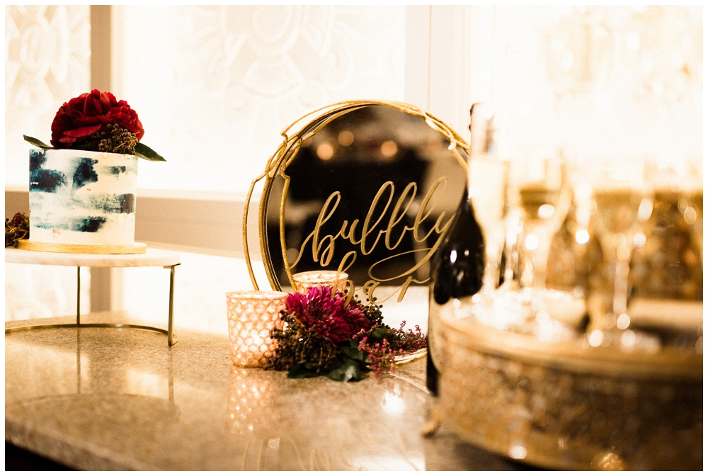 Luxury_Minneapolis_Chicago_Wedding_Planner_1555.jpg