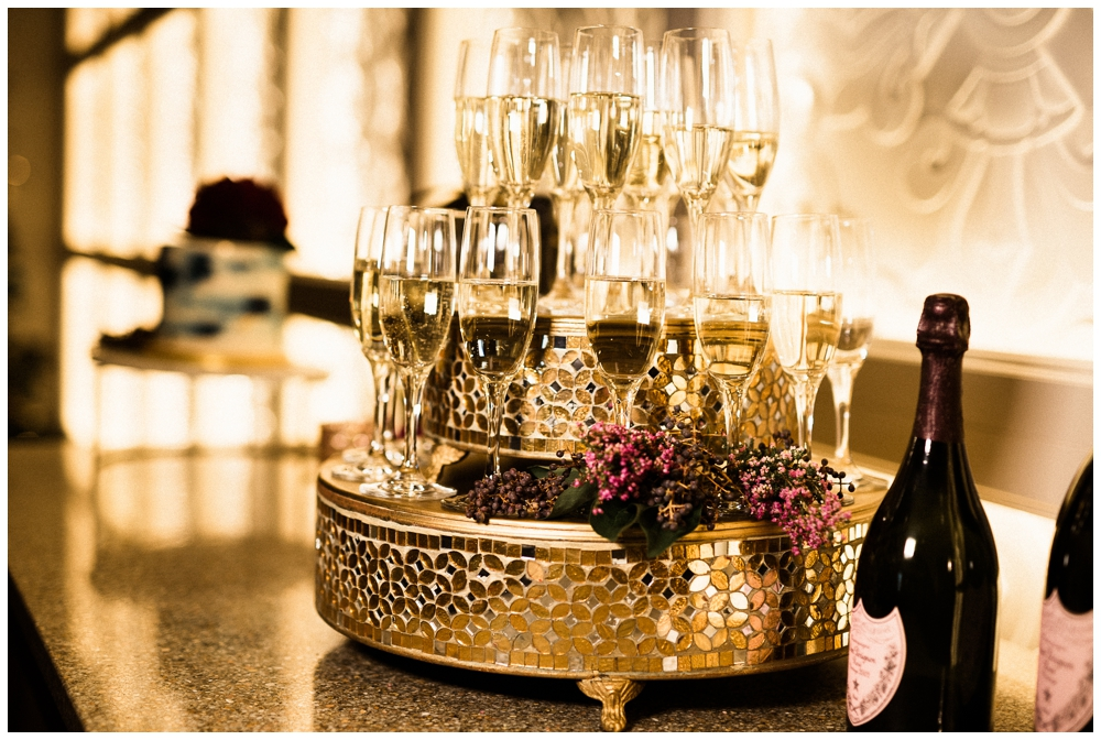 Luxury_Minneapolis_Chicago_Wedding_Planner_1556.jpg