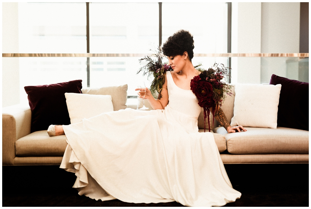 Luxury_Minneapolis_Chicago_Wedding_Planner_1582.jpg