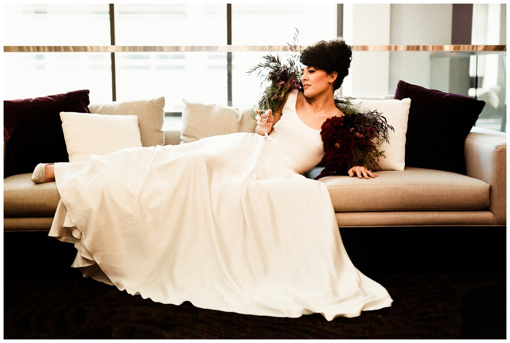 Luxury_Minneapolis_Chicago_Wedding_Planner_1583.jpg