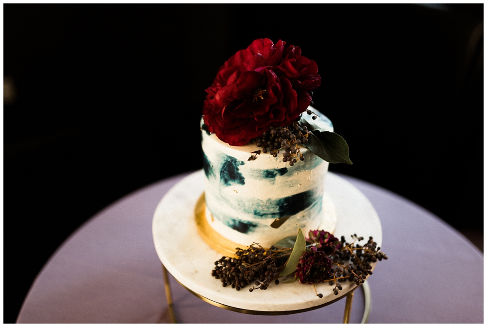 Luxury_Minneapolis_Chicago_Wedding_Planner_1590.jpg