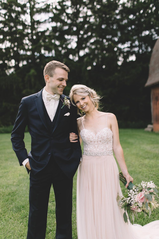 Milwaukee Wedding Planner The Simply Elegant Group Expert