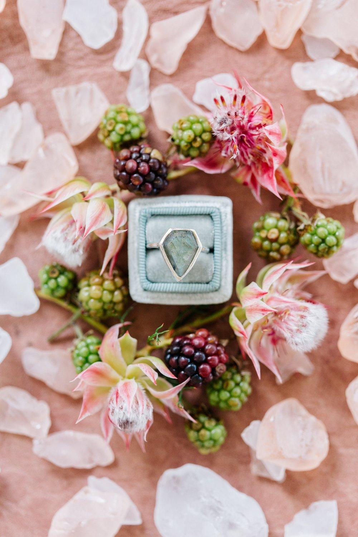 Denver wedding planning