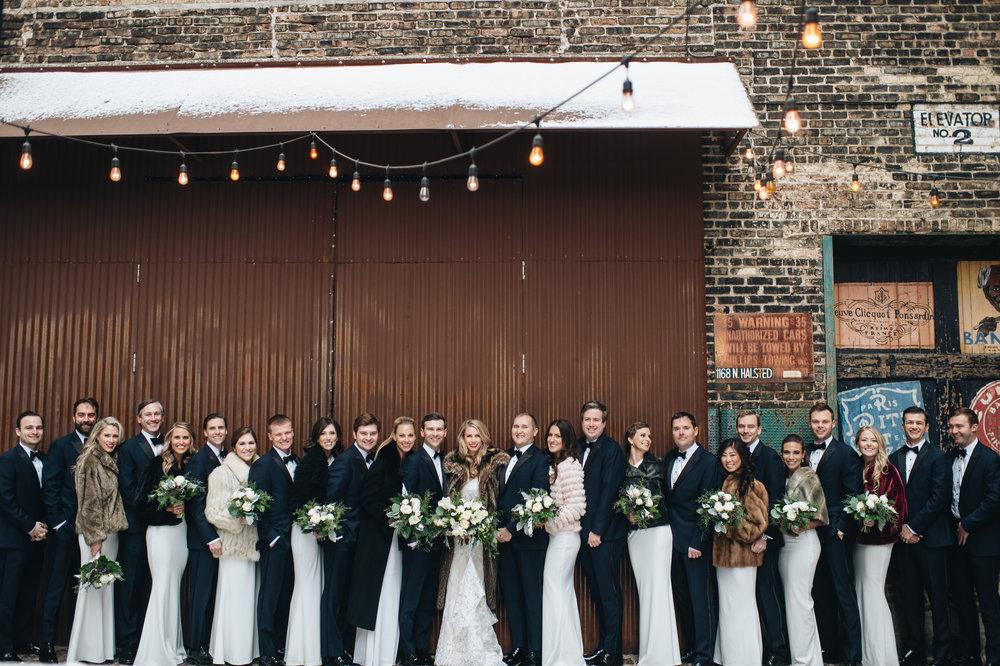 weddingparty-paperantler-0028.jpg