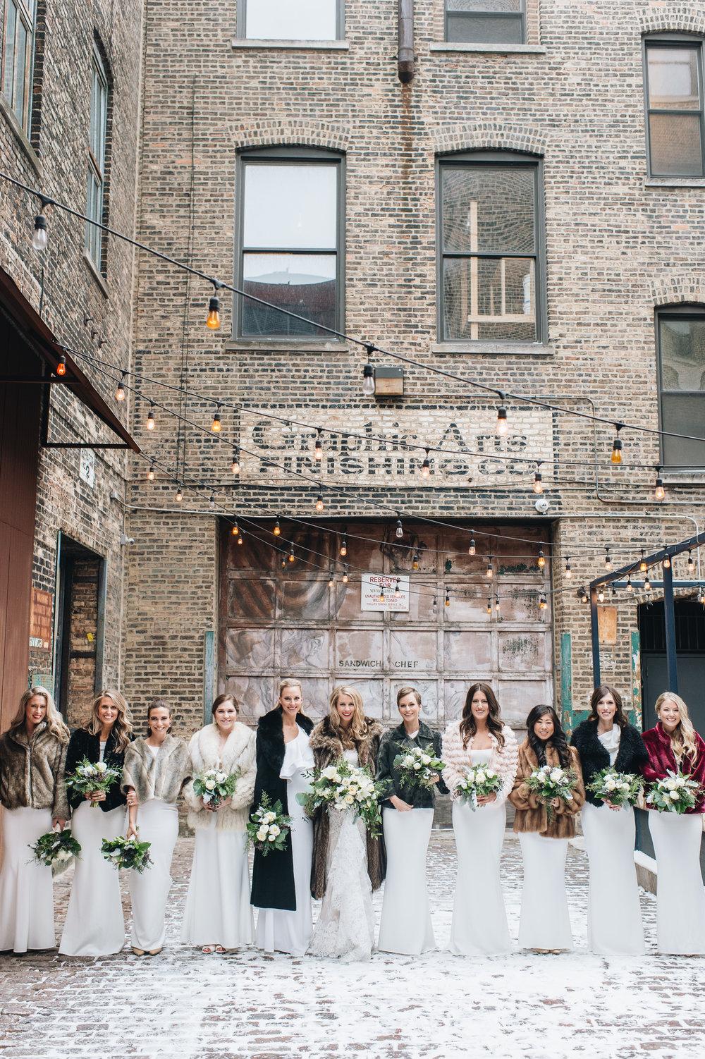 weddingparty-paperantler-0042.jpg