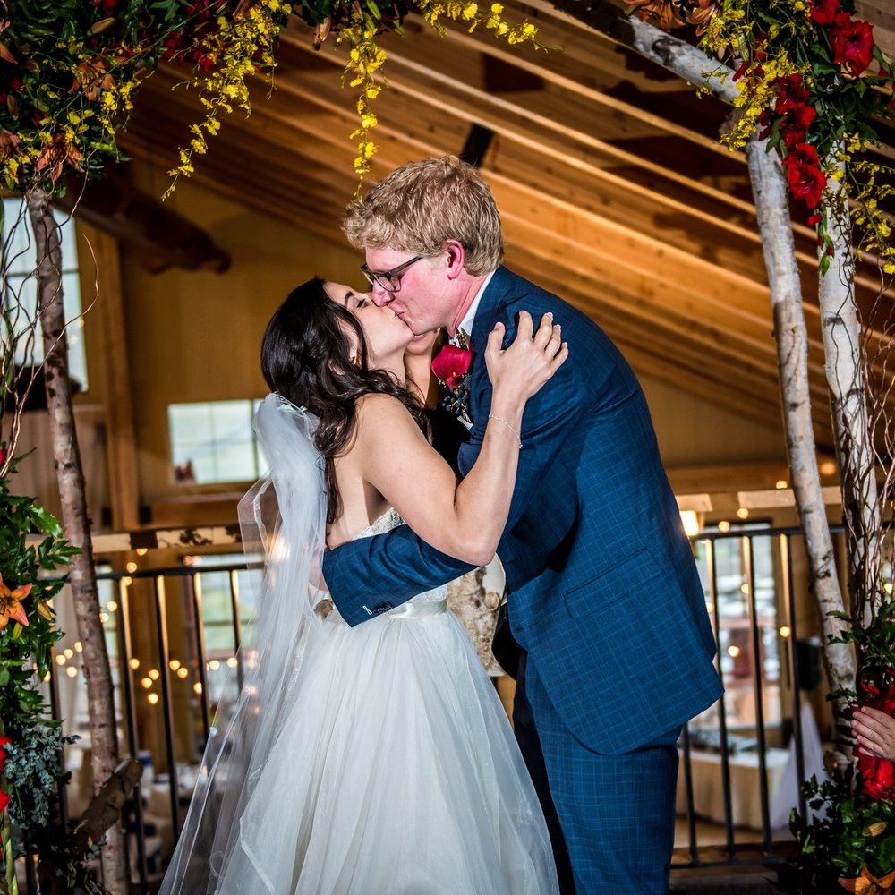 Wedding Planner Houston.jpg