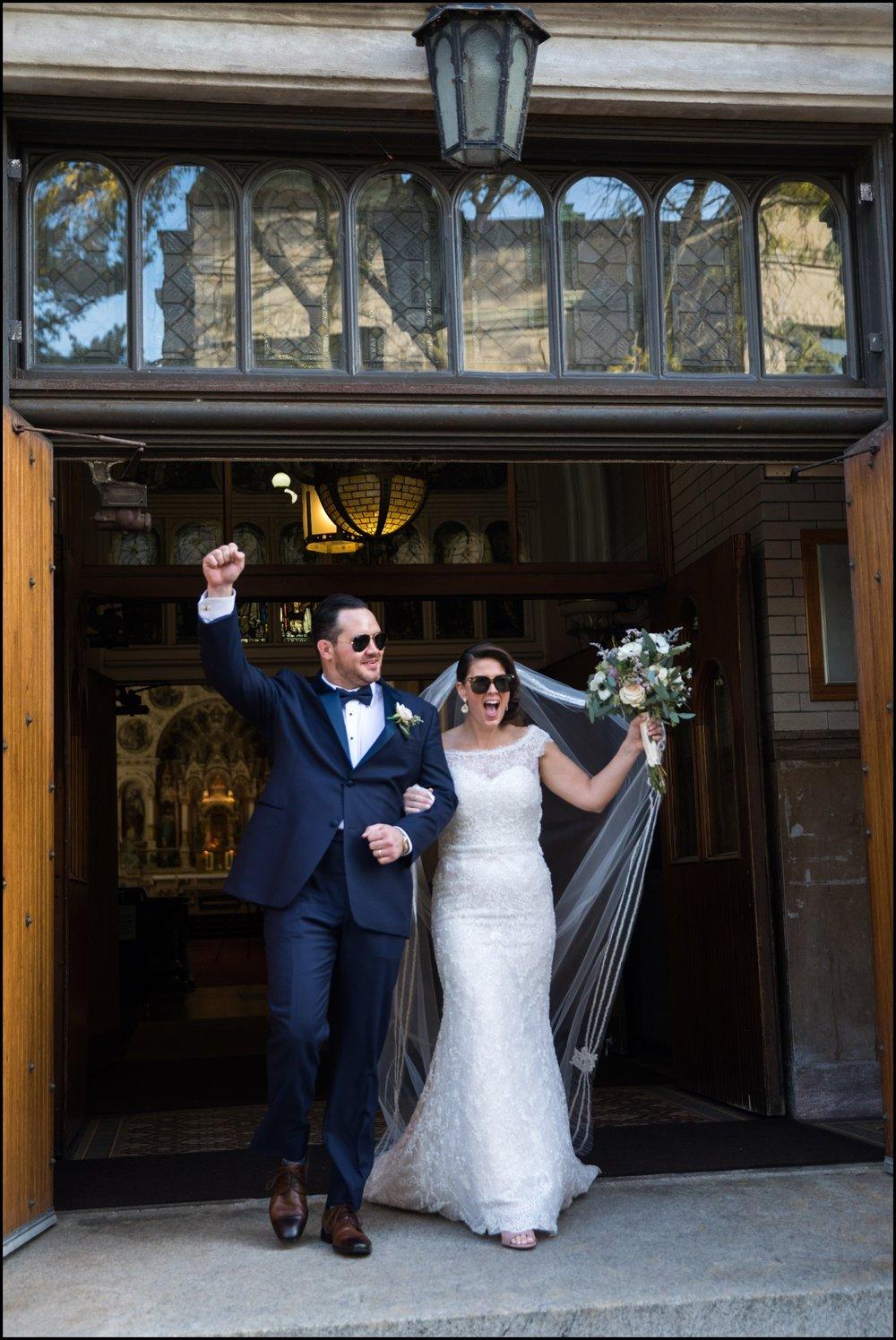 Chicago Wedding Planner. Architectural Artifacts Wedding_0376.jpg