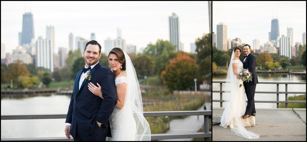 Chicago Wedding Planner. Architectural Artifacts Wedding_0388.jpg