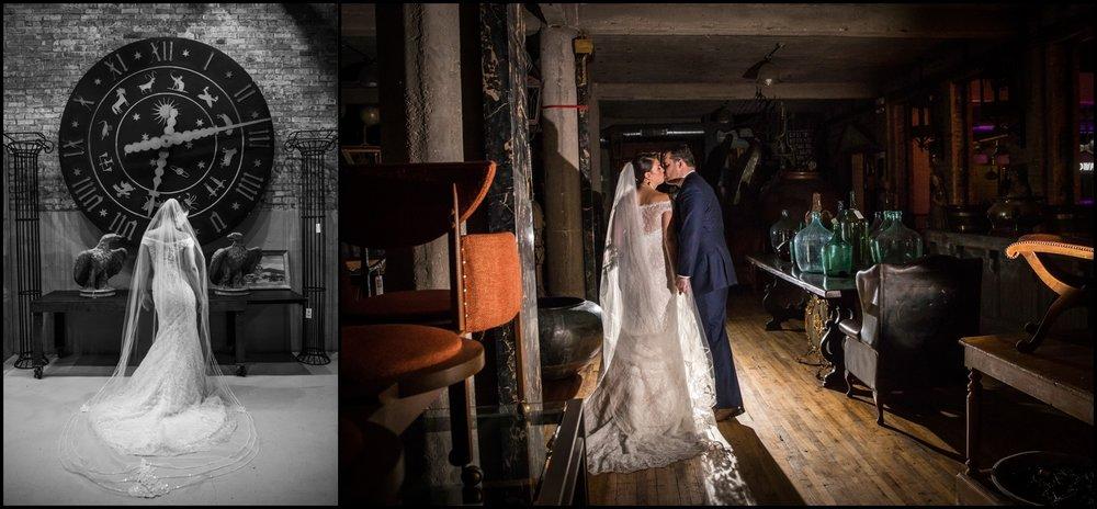 Chicago Wedding Planner. Architectural Artifacts Wedding_0395.jpg