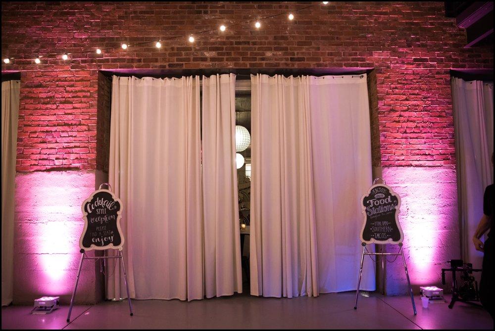 Chicago Wedding Planner. Architectural Artifacts Wedding_0398.jpg