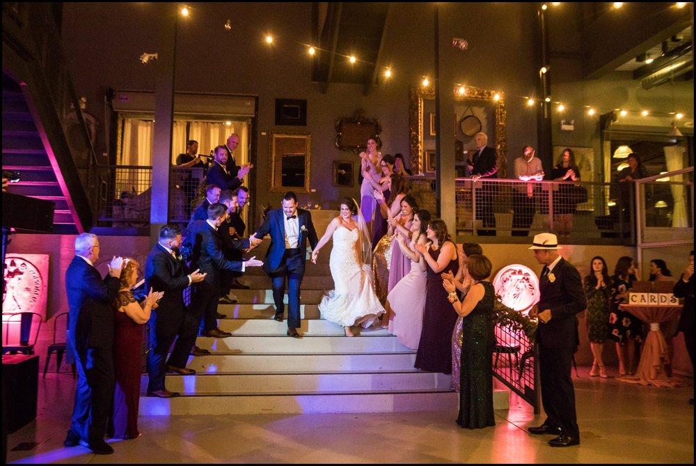 Chicago Wedding Planner. Architectural Artifacts Wedding_0401.jpg