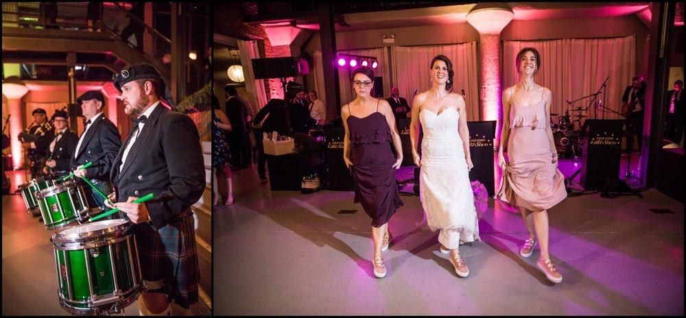 Chicago Wedding Planner. Architectural Artifacts Wedding_0404.jpg