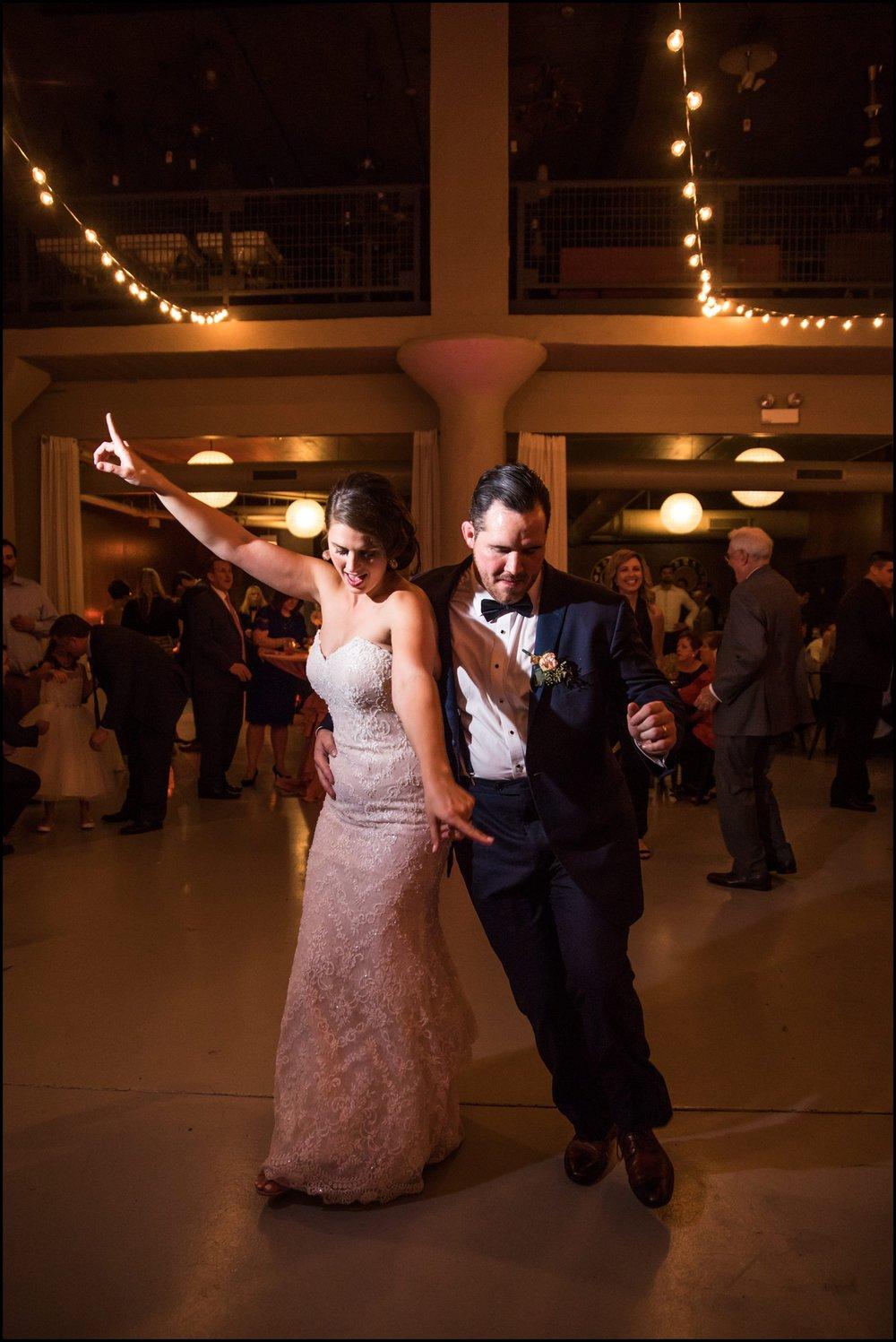Chicago Wedding Planner. Architectural Artifacts Wedding_0406.jpg