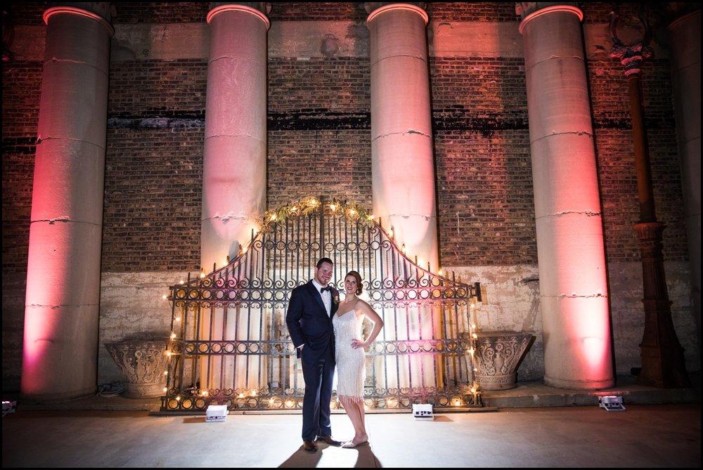 Chicago Wedding Planner. Architectural Artifacts Wedding_0409.jpg