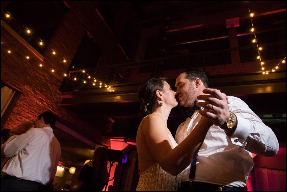 Chicago Wedding Planner. Architectural Artifacts Wedding_0412.jpg
