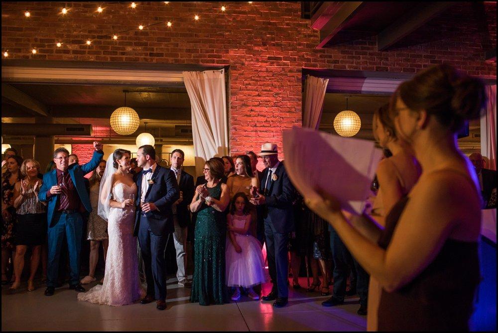 Chicago Wedding Planner. Architectural Artifacts Wedding_0413.jpg
