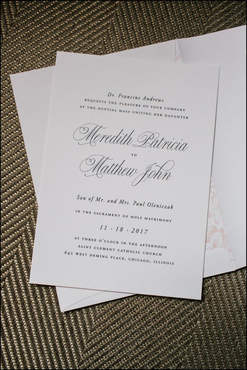 Chicago Wedding Planner- Morgan Manufacturing Wedings_0862.jpg