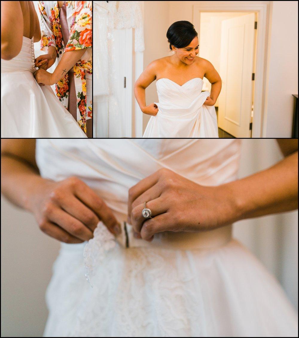 Chicago Wedding Planner- Morgan Manufacturing Wedings_0863.jpg