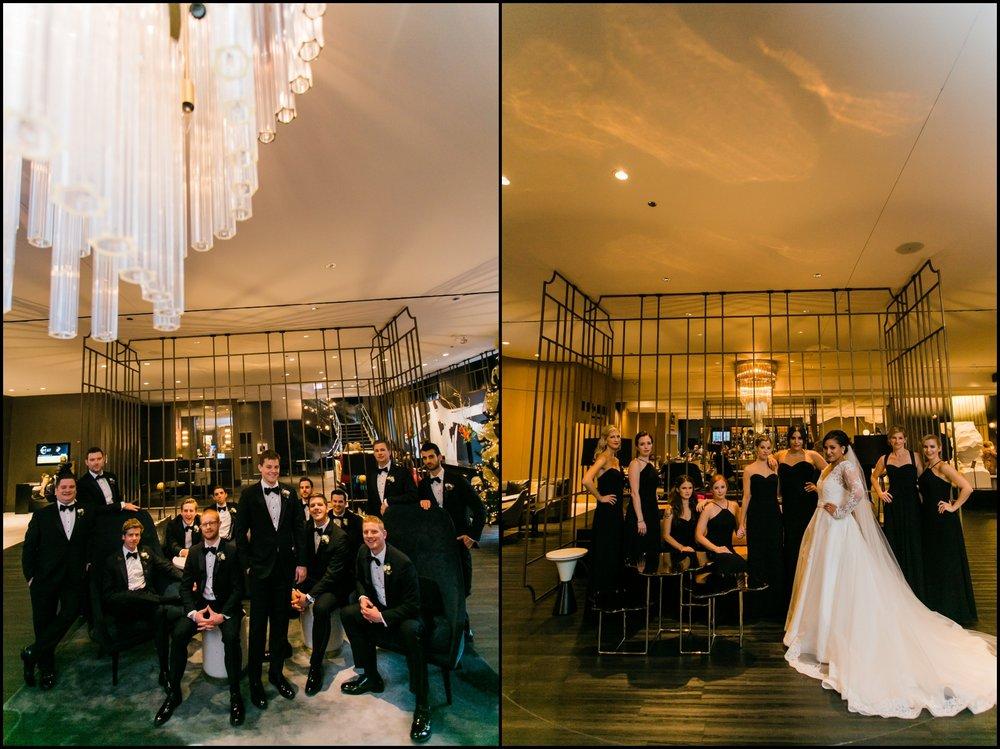 Chicago Wedding Planner- Morgan Manufacturing Wedings_0869.jpg