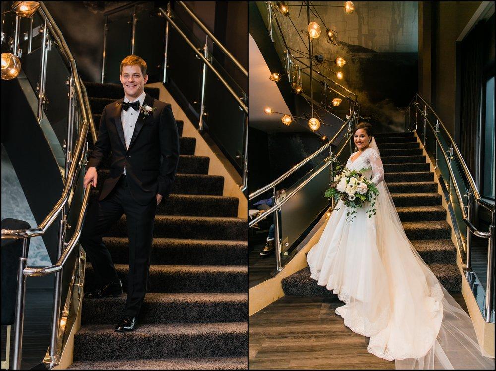 Chicago Wedding Planner- Morgan Manufacturing Wedings_0870.jpg