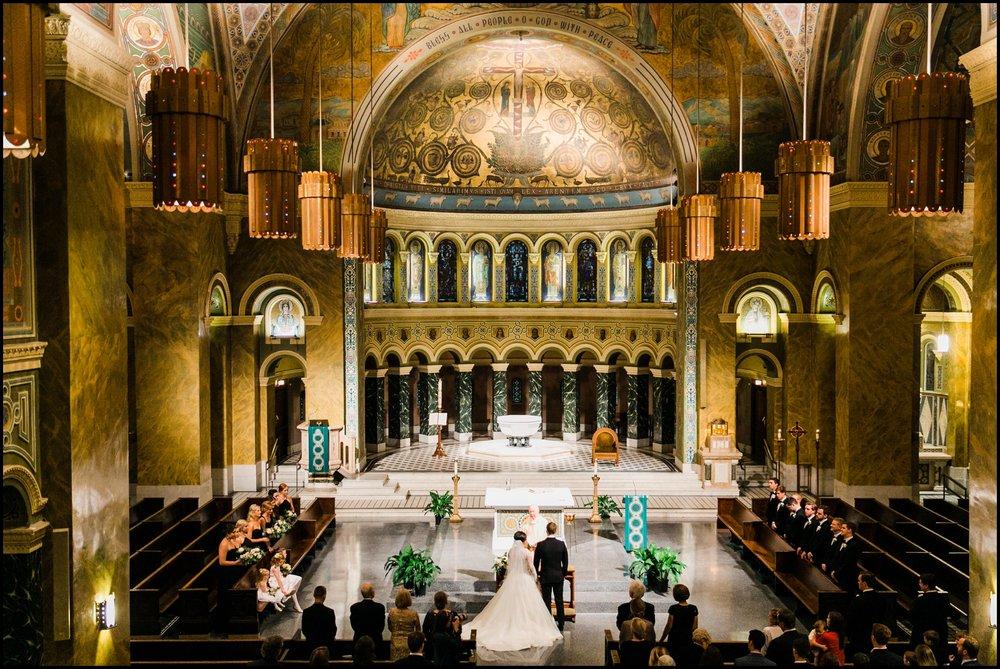 Chicago Wedding Planner- Morgan Manufacturing Wedings_0877.jpg