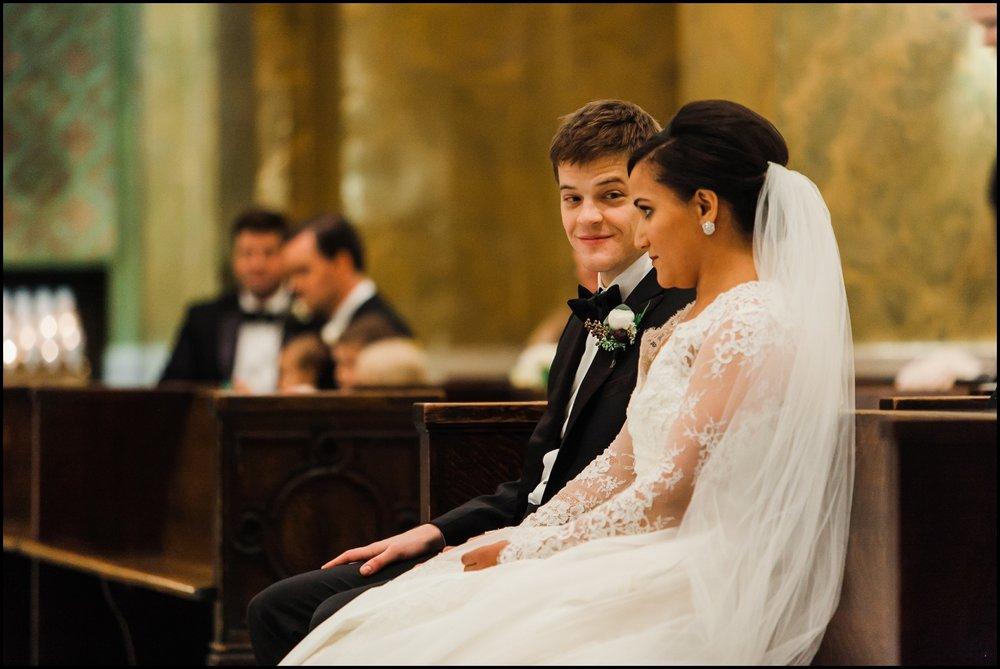 Chicago Wedding Planner- Morgan Manufacturing Wedings_0878.jpg