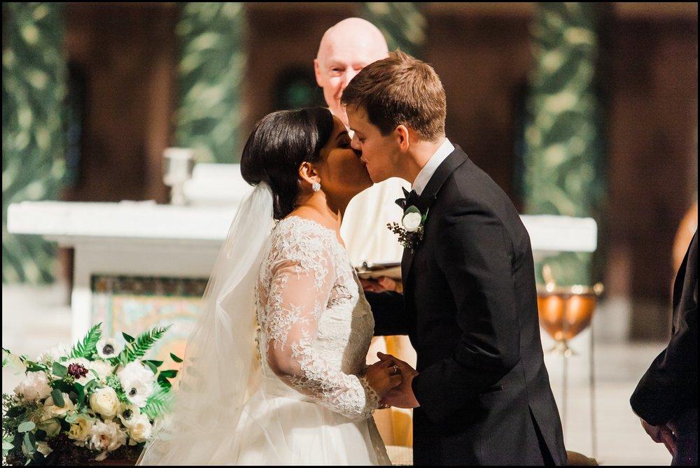 Chicago Wedding Planner- Morgan Manufacturing Wedings_0879.jpg