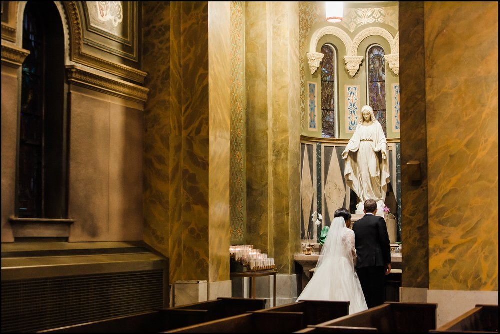 Chicago Wedding Planner- Morgan Manufacturing Wedings_0884.jpg