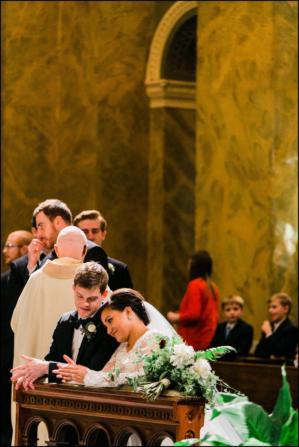 Chicago Wedding Planner- Morgan Manufacturing Wedings_0883.jpg