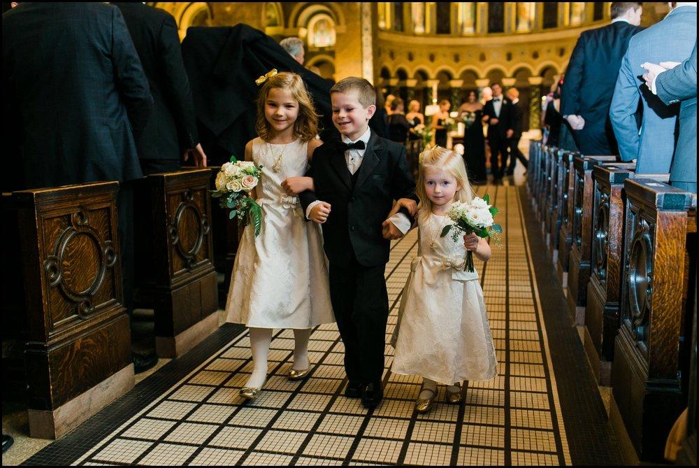 Chicago Wedding Planner- Morgan Manufacturing Wedings_0886.jpg