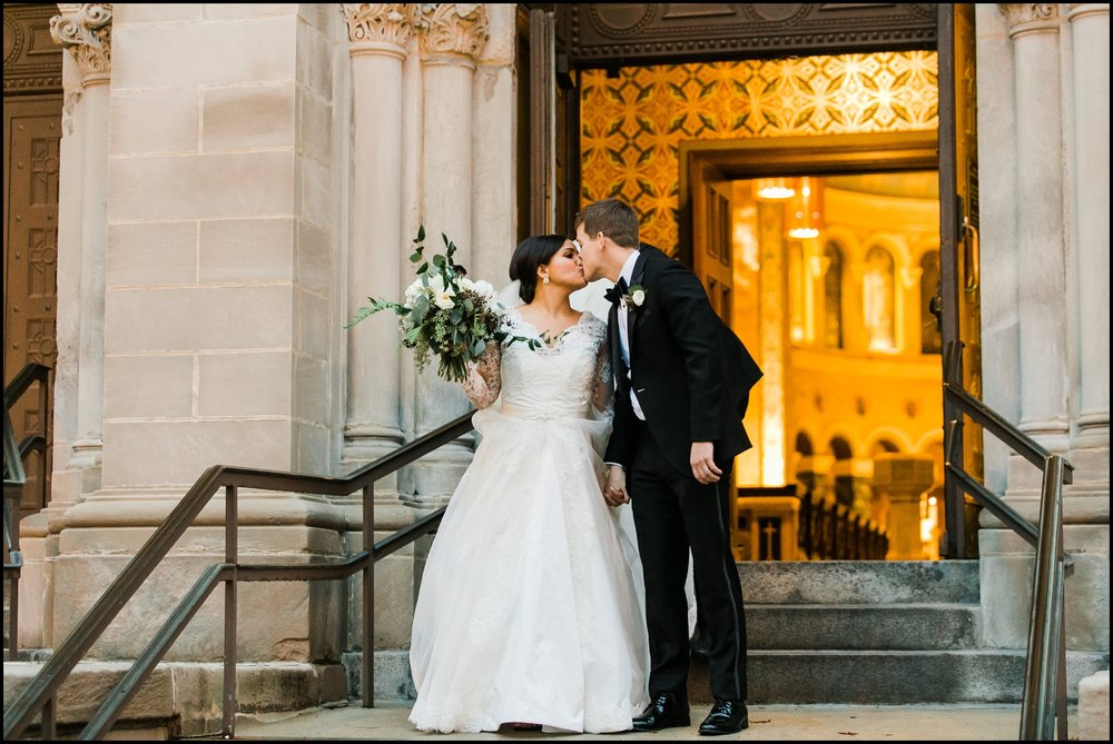 Chicago Wedding Planner- Morgan Manufacturing Wedings_0888.jpg