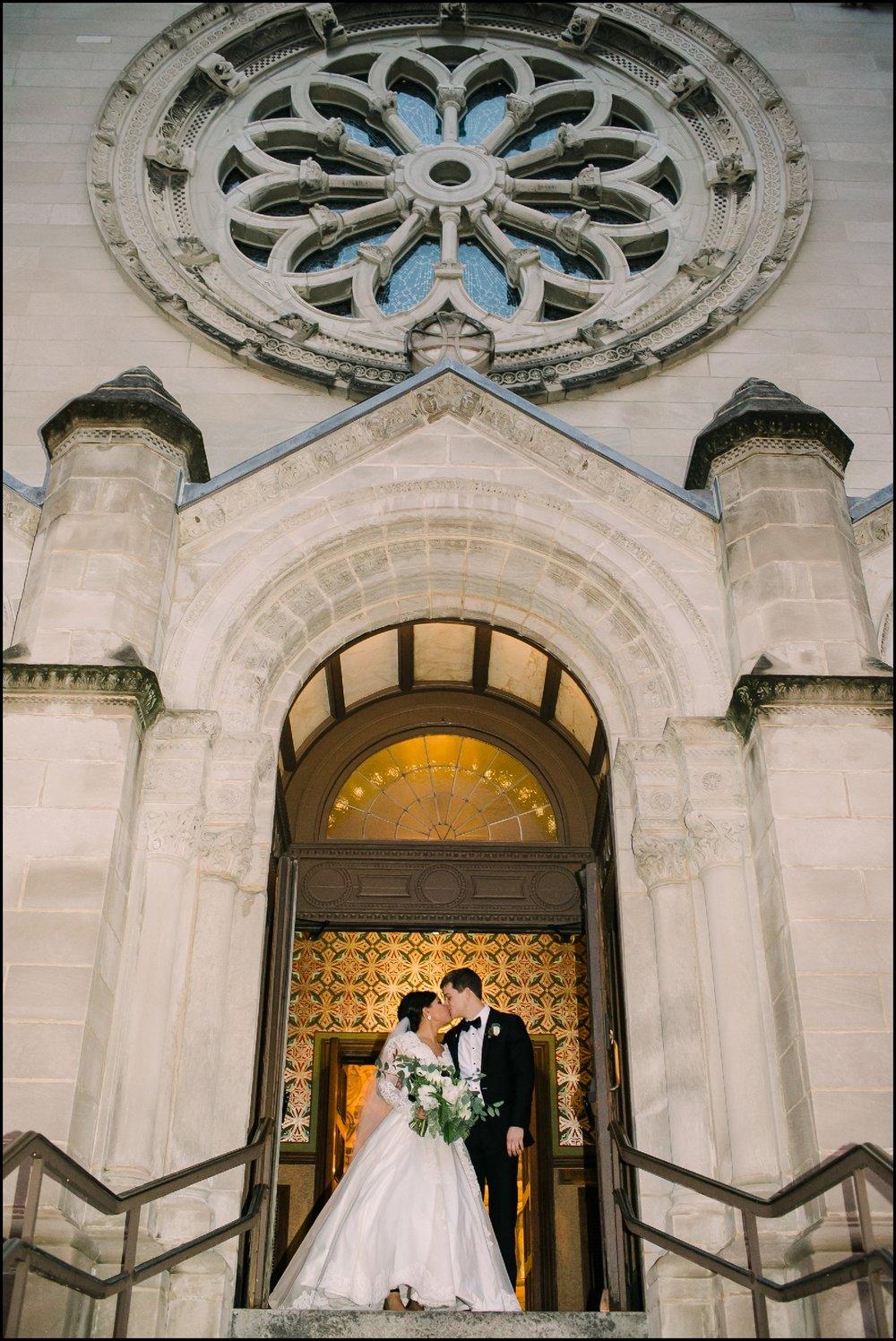 Chicago Wedding Planner- Morgan Manufacturing Wedings_0887.jpg